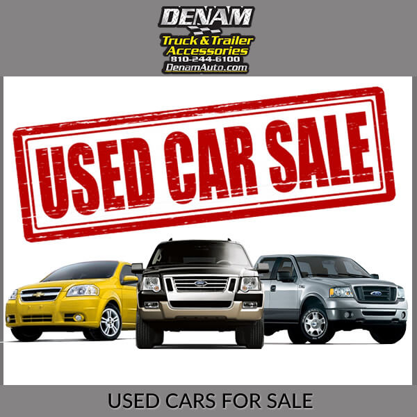 used car sale used suzuki cars used cars exeter autocars
